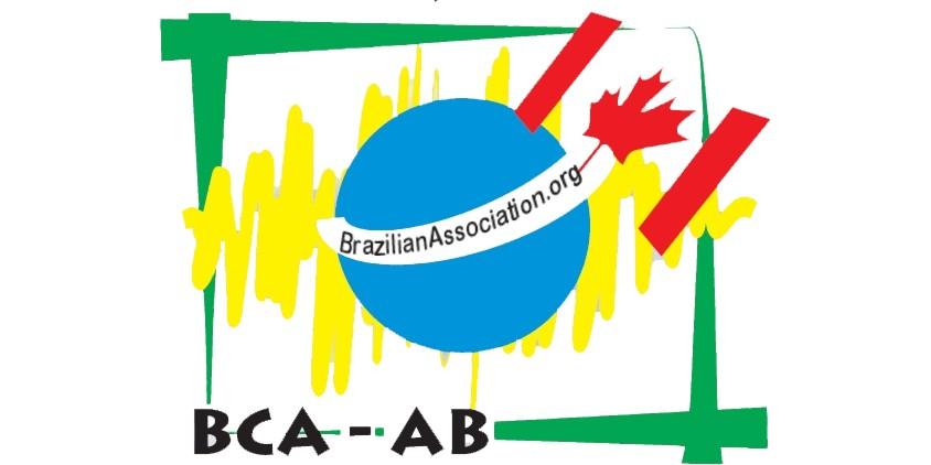 BCA_logo+brazilianassociation+white-ratio2to1