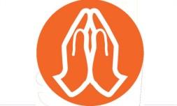 Religious & Spiritual Services