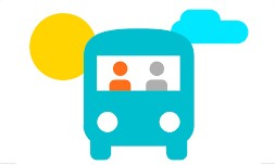 Transport & Tours